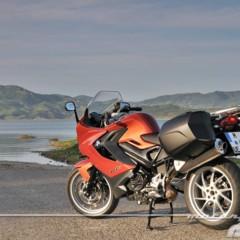 Foto 12 de 27 de la galería bmw-f-800-gt-prueba-valoracion-ficha-tecnica-y-galeria-prensa en Motorpasion Moto