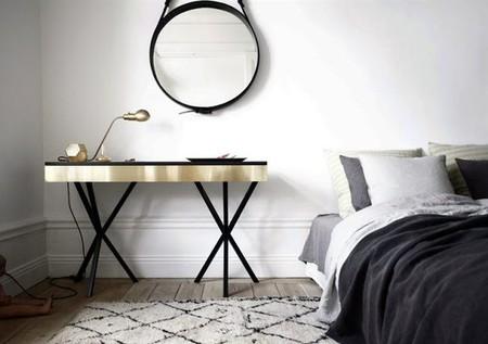 mesa-dorada.jpg