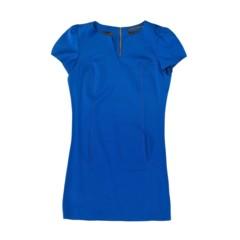 zara-primavera-verano-2011-los-mejores-vestidos-de-moda