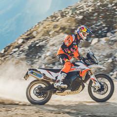 Foto 6 de 9 de la galería ktm-890-adventure-r-y-r-rally-2021 en Motorpasion Moto