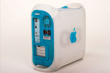 powermac g3 apple mac