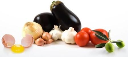 Desmintiendo mitos de los alimentos