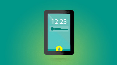 "Smart Lock de Android 5.0 Lollipop añade ""Sitios de confianza"" gracias a Google Play Services 6.5"