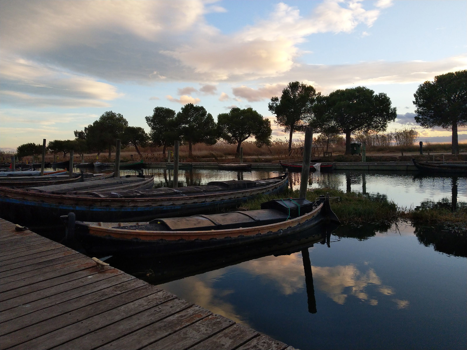Foto de HTC U11 Life, fotos con las cámaras (22/24)