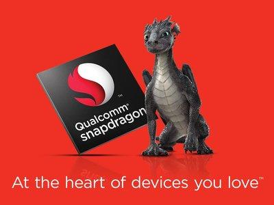 El Snapdragon 635 y 635 Plus, 14 nanómetros para la gama media que llegarían en 2018