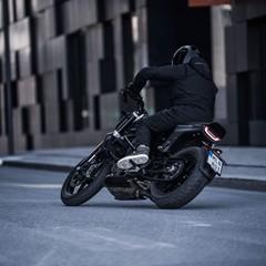 Foto 11 de 36 de la galería husqvarna-701-svartpilen-2019 en Motorpasion Moto
