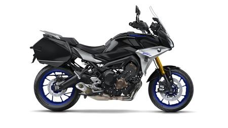 Yamaha Tracer 900gt 2018 042