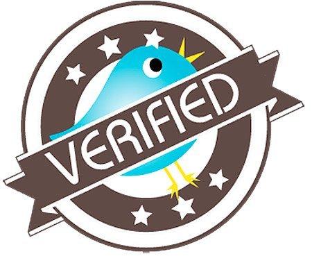 Twitter permite enviar mensajes directos a cuentas verificadas sin necesidad de que éstas te sigan
