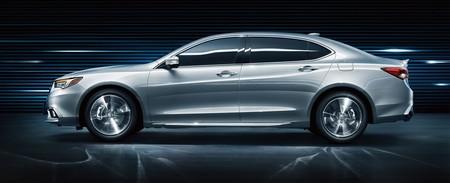 Acura Tlx L 3