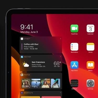 Cómo instalar la beta pública de iOS 13 y iPadOS en iPhone y iPad