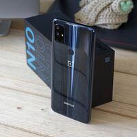 OnePlus no actualizará los OnePlus Nord N10 5G y Nord N100 más allá de Android 11
