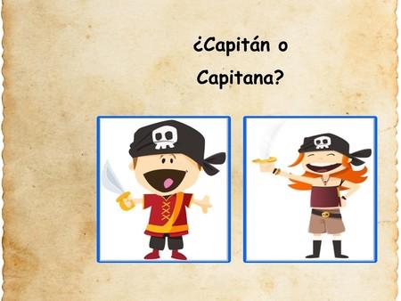 Capitanpirata 1