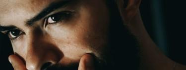 Combate la piel oleosa y el brillo de tu cara con tres productos infalibles para tu rutina diaria