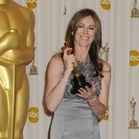 Los estudios de Hollywood siguen sin confiar en las mujeres para dirigir películas... y pueden acabar en los tribunales por ello
