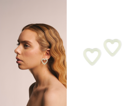 https://www.becomely.es/shop/heart-earrings-in-mint-green