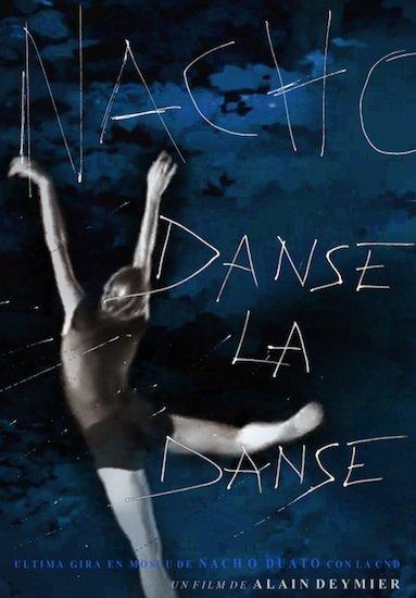 Loewe apuesta por la danza y la cultura en 'Danse la danse'