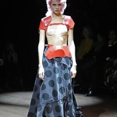 Foto 14 de 14 de la galería comme-des-garcons-primavera-verano-2010-en-la-semana-de-la-moda-de-paris en Trendencias