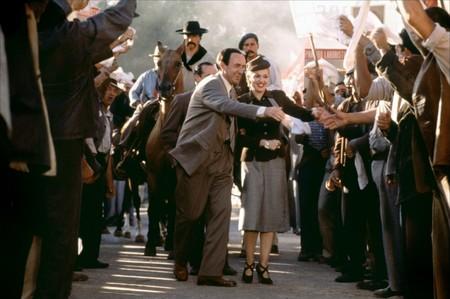 Evita 1996 01 G