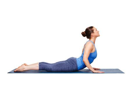 yoga-dolor-espalda