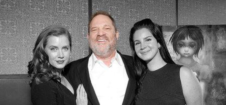No es sólo Hollywood: el acoso sexual a la mujer es omnipresente en todas las industrias y sectores