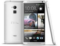 HTC One Max, toda la información