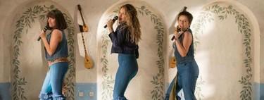 21 películas musicales para bailar y cantar en casa sin que nadie te vea