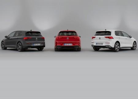 Volkswagen Golf Gti 2021 1600 0a