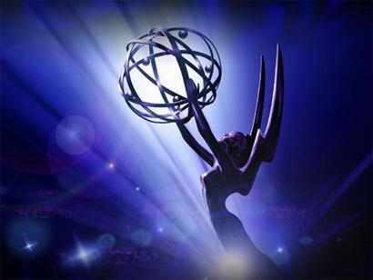 Primeros actores y actrices finalistas de los Premios Emmy