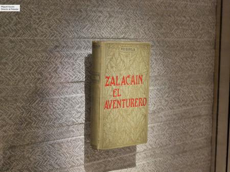 Zalacain3