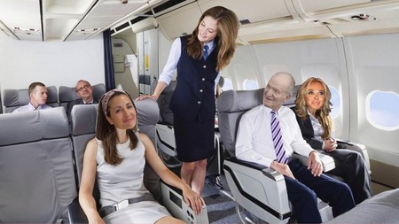 ¡Sorpresa! Nagore Robles visita a su amada Sandra Barneda... ¿con Juan Carlos I?