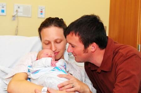 papel-padre-parto