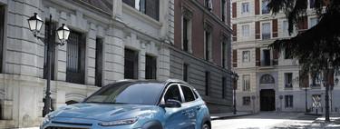 Plan Renove y Plan MOVES 2020: estos son todos los coches eléctricos que aprovecharán las ayudas y sus descuentos
