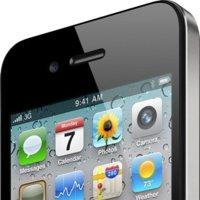 Las pantallas del iPhone e iPad reciben el premio a las mejores del año