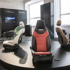 Foto 19 de 28 de la galería mercedes-benz-clase-a-2018-impresiones-del-interior en Motorpasión