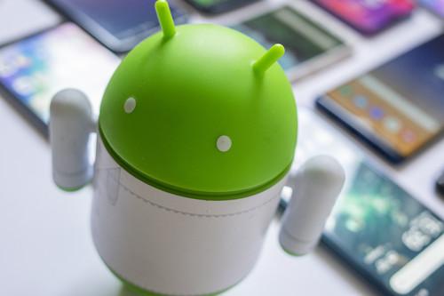 ¿Son más caros los móviles? Analizamos la evolución de precios en Huawei, Samsung, LG, Xiaomi y más marcas Android