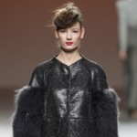 mercedes-benz-fashion-week-madrid-otono-invierno-20122013