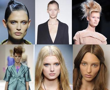 peinados_milan