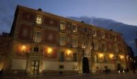 Reunión del GUM Murcia el próximo 25 de Abril