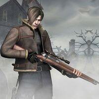 Resident Evil 4 VR da a conocer sus primeros detalles que lo convertirán en la versión más diferente de todas