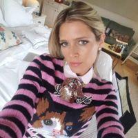 Gatos: un animal de compañía y la nueva tendencia para este otoño 2016 (que se convertirá en viral)