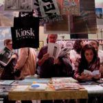 La Casa Encendida celebra la VII edición de la Feria Editorial Independiente Libros Mutantes