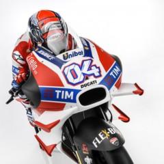Foto 11 de 21 de la galería ducati-motogp en Motorpasion Moto