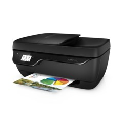 Foto 5 de 5 de la galería hp-officejet-all-in-one-3830-aio en Compradicción