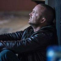 'El Camino: Una película de Breaking Bad' estuvo a punto de tener un final muy diferente para Jesse Pinkman