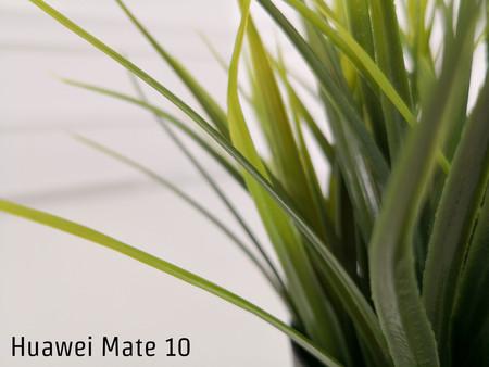 Huawei Mate 10+