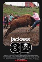 'Jackass 3D', cartel y tráiler