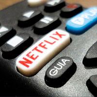 Cómo ver Netflix en la tele