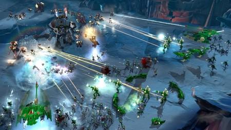 Warhammer 40000 Dawn Of War Iii 02