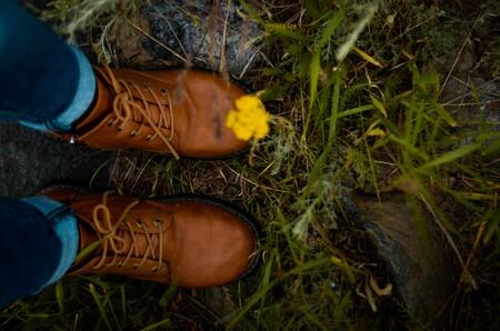 Las botas más vendidas en Amazon cuestan menos de 30 euros y son ideales para tener los pies calentitos (ahora que llega el frío)