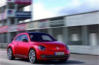 Volkswagen llama a revisión cerca de 88,000 vehículos en Estados Unidos